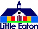 Little Eaton Primary School